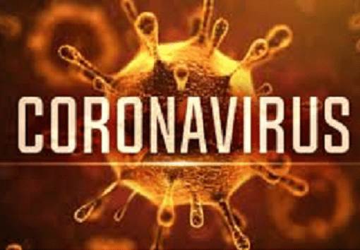 Tight Restrictions to tackle Coronavirus