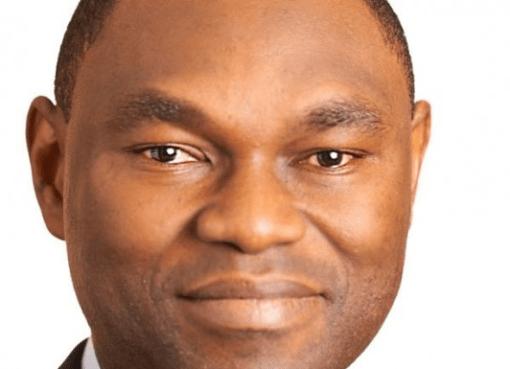 Kingsley Obiora