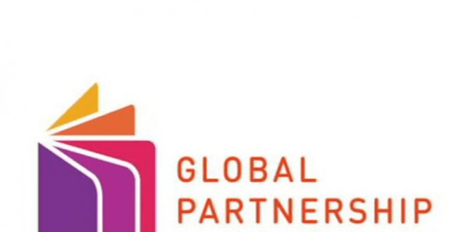 Global Partnership for Education