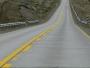 Kano-Abuja highway