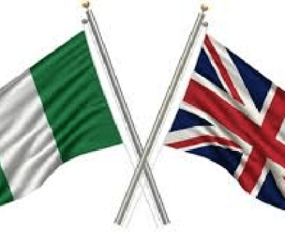 UK Launches Green Tech Programme To Support Nigerian Female Tech Entrepreneurs