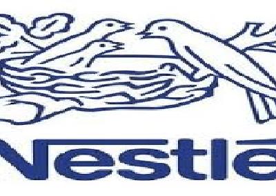 Nestlé Donates Food