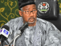 Bala Mohammed Goes into Self-Isolation