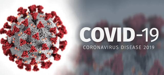 Nigeria Records 245 New Cases of COVID-19