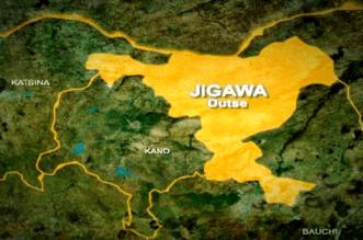 Jigawa State to convert hotels
