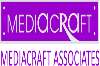 Mediacraft Associates