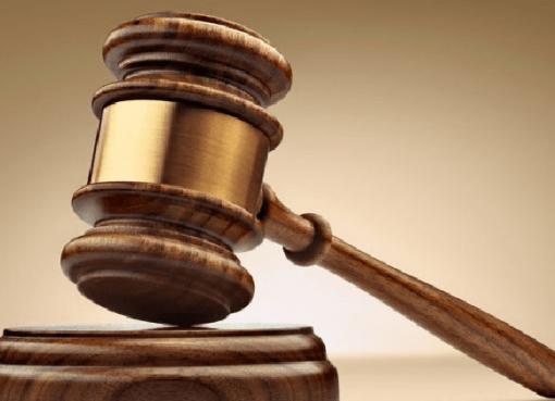Alleged Sexual Assault: Lagos Magistrate Denies Baba Ijesha Bail