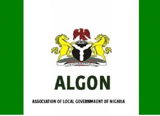 We Seek Complete Autonomy - Local Government Association