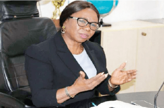 Poor Bank Lending to Agric Sector
