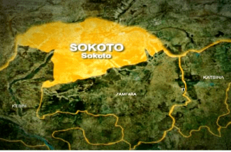 Sokoto State Govt. To Contact Trace