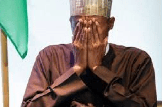Buhari Commiserates With Families of Sokoto Attacks