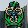 Breaking: CBN Orders Money Banks To Close All Naira Money Transfer Accounts