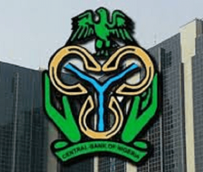 SME's Default Rate On Collateral backed Loans High in Q4 - CBN