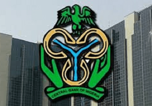 Exporters Who Fail To Repatriate Procced Of Export To Be Denied Banking Services - CBN