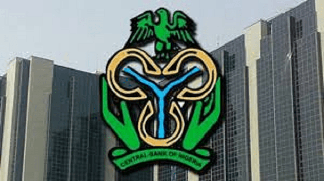 CBN Gives Conditions for Opening Form 'M'