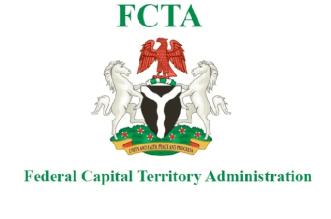 FCTA taskforce
