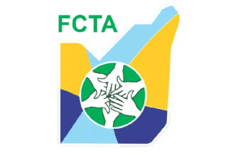 FCTA Issues New Guidelines On Termination of Movement