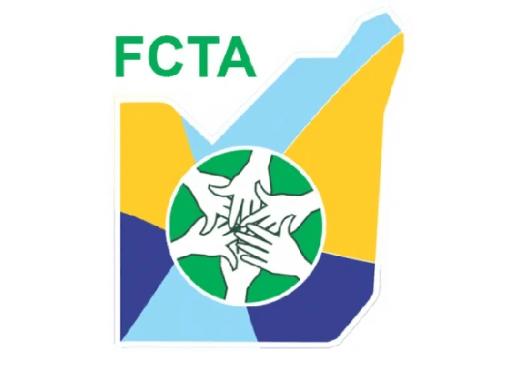 FCTA Bans Street Protest