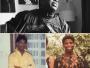 Ken Saro-Wiwa's Son