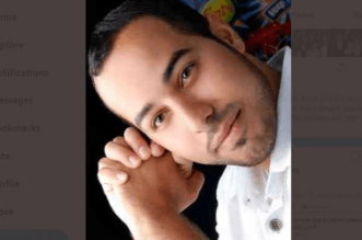 Lebanese Man Who Offered to Sell Nigerian Woman