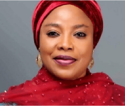 Waste Management In FCTA Gulps N8bn Yearly - Minister