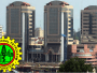 NNPC to Expand Services