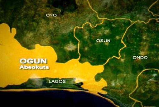 Ogun State Deputy Speaker Arrested For Alleged Assult During APC Revalidation