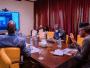 Osinbajo's Committee