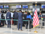 U.S. Repatriates 376 Citizens