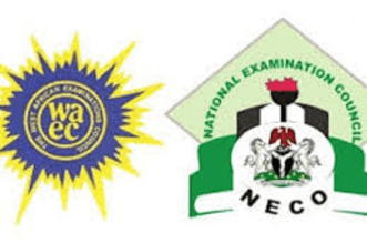 Postponement of WAEC, NECO Is Indefinite