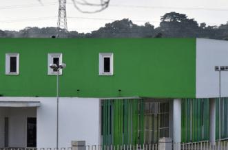 Drogba Offers Hospital To Fight Against Coronavirus