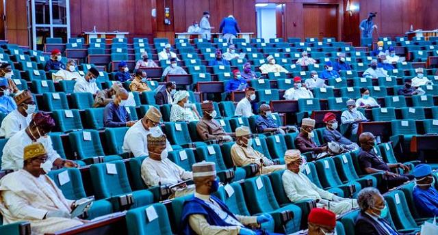 House of Reps Pass NDDC's ₦453.2 billion Budget | BizWatchNigeria.Ng