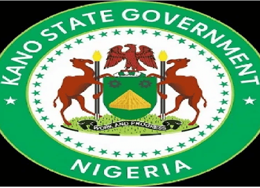 Kano State Government Eases COVID-19 Lockdown