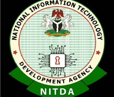We Will Witness More Technology Disruptions - NITDA Boss