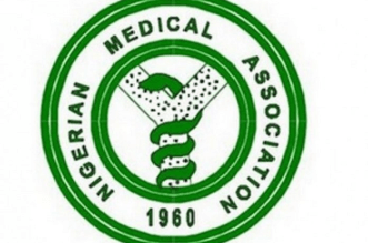 NMA Confirms 8 Members in Zamfara Test Positive For COVID-19