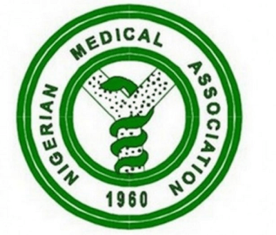 NMA Urges FG To Boost Local Vaccine Production