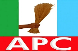 APC Generates ₦135 million From Sale of Forms