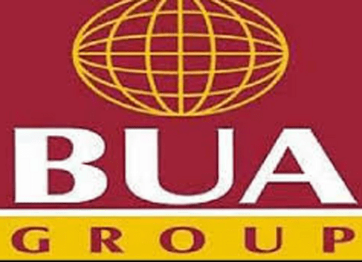 BUA Enters Contract With Lummus Technology To Establish Refinery