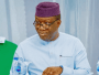 Suspended Ekiti Kingmakers Threaten To Take Legal Action Against Kayode Fayemi