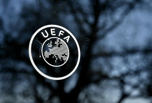 UEFA Announces Changes To Champions League Competition