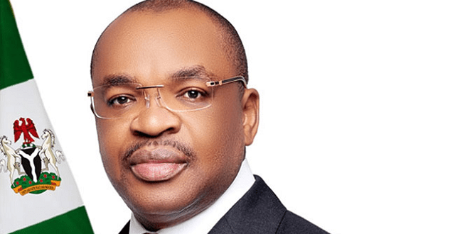 Closure of all Livestock Markets in Akwa Ibom