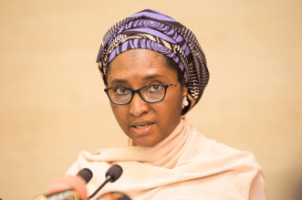 Nigerian Economy Approaching Recession