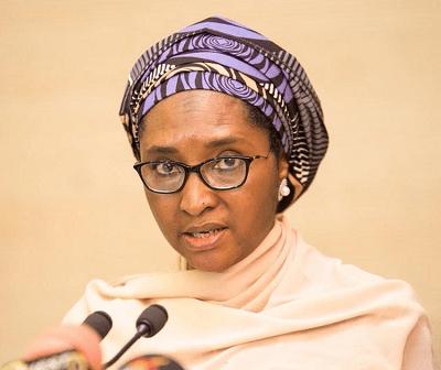 FG Has No Intention Of Subsidizing Petroleum, Electricity - Zainab