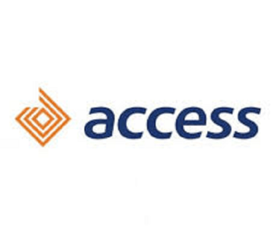 Access Bank USSD Code: How To Transfer Money, Buy Recharge Card