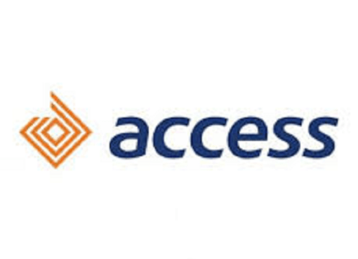 AccessX: Access Bank Improves Customer Support With New Experience Service