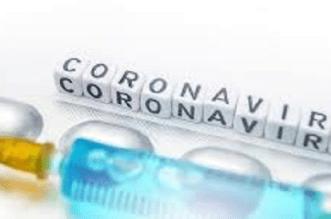 COVID-19 Vaccine Trial