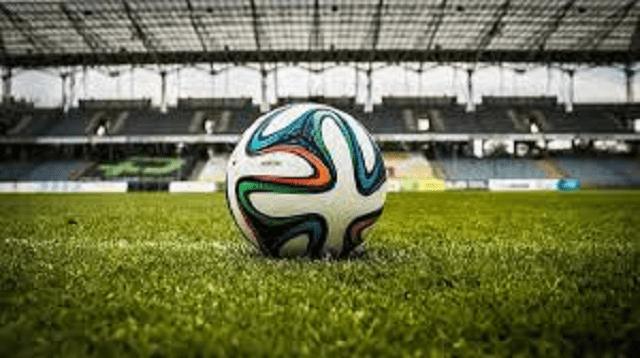 China Bans 6 Players