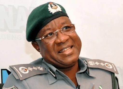 Former NCS Comptroller-General, Abdullahi Dikko, is dead
