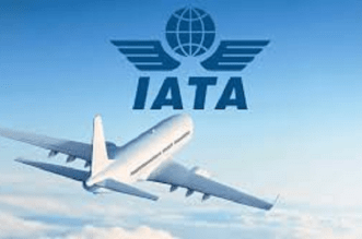 IATA Issues Guidelines