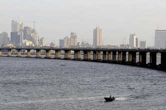 FG Commences Systematic Maintenance of Lagos Bridges